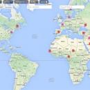 Descriptive image for NewsStand: An Interactive News Organizer
