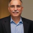 Professor Samir Khuller