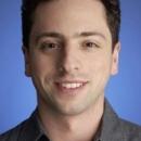 Photo of Sergey Brin