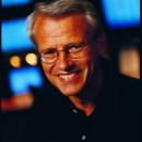 Photo of Gordon Vanderbrug