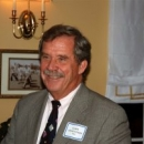Photo of J. Gary Augustson