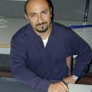 Photo of S. Cenk
