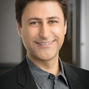 Photo of Shayan Zadeh