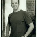 Photo of Lee Spector