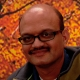 Photo of Aravind Srinivasan