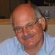 Photo of Larry Davis