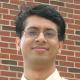 Photo of Rajeev Barua