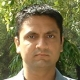 Photo of Amol Deshpande