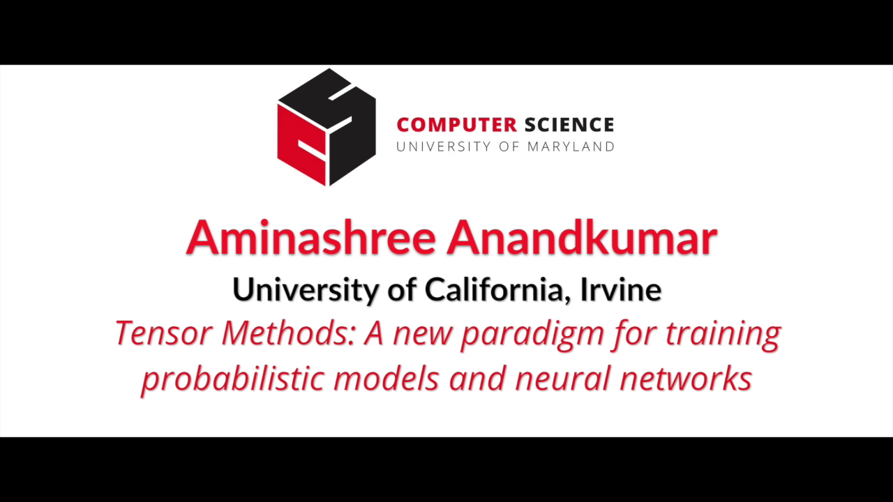 Video title card for 2015-colloquium-anandkumar