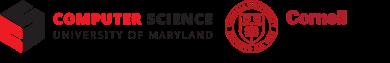 PhasePack logo