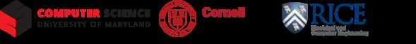 FASTA logo