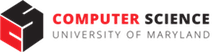 Tom Goldstein - University of Maryland Computer Science logo